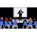 مدیریت منابع انسانی و سازمان
