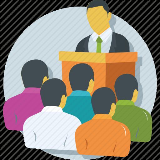 سخنرانی و فن بیان