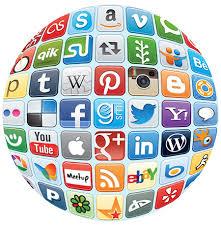 پادکست بازاریابی دیجیتال