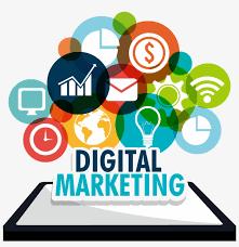 اصول اولیه استراتژی بازاریابی دیجیتال