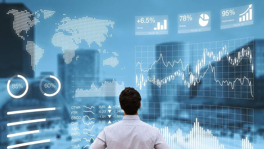10 سوال که یک معامله گر باید به آن پاسخ دهد  |  توصيه هایی برای موفقيت در معاملات