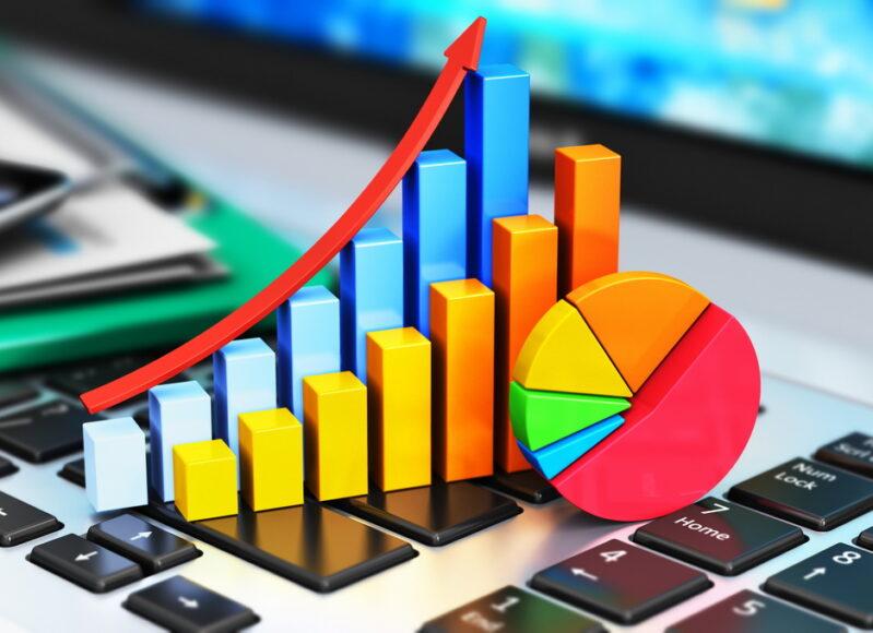 چگونه در انجام معاملات و تریدها مصمم باشیم؟