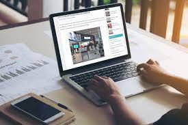 مهمترین ابزارهای بازاریابی دیجیتال
