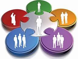 ۱۰ کارکرد اصلی واحد منابع انسانی برای یک سازمان