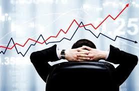 عزم دولت برای حمایت از بازار سرمایه
